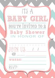 baby shower invitation blank templates blank baby shower invitation templates free with get free printable