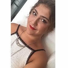 Alicia Rojo Pérez | Erasmusu.com