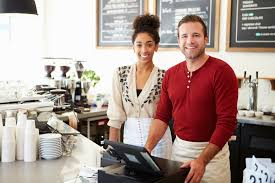 Small business credit card with ein. How To Get A Business Credit Card Million Mile Secrets