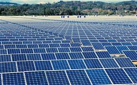Image result for images of sun ray panels