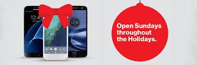 yukon ok russell cellular 10148558 0 open sunday2 copy