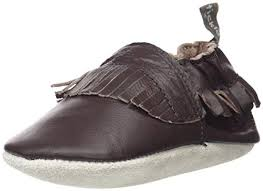 Tommy Tickle Baby Shoes Size Chart Tommy Tickle Unisex Babies Soft Sole Classic Mocassins