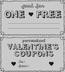 Coupon Clipart Free 20 Coupon Clipart Love For Free Download On Ya Webdesign