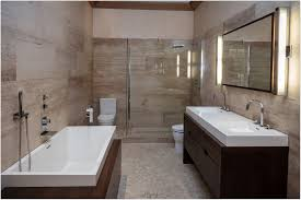 Small Picture Bathroom Bathroom door ideas for small spaces best colour