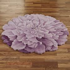 17 Small Round Bathroom Rugs  ElectrohomeinfoSmall Round Bathroom Rugs