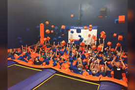 sky zone ottawa on twitter you can t get any more fun than this skyzone myottawa fun pictureoftheday troline canada150 kids