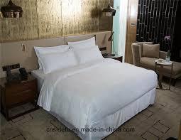 china hotel jacquard satin super king size bed sheets china bed sheets king size bed sheets