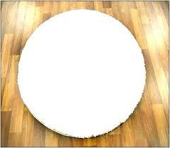 round bathroom mat bath rug circle red small sets c set big mats toilet cotton large
