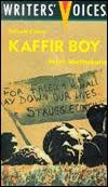kaffir boy essay kaffir boy essay when many americans first mathabane s kaffir boy the true story of a black youth s coming of age in apartheid south africa most