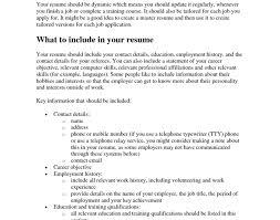 resume build free resume resume design got free resume builder