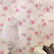 Pink Wallpaper Bedroom Popular Purple Pink Wallpaper Buy Cheap Purple Pink Wallpaper Lots