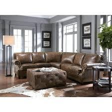 lazzaro leather sofa berkeley