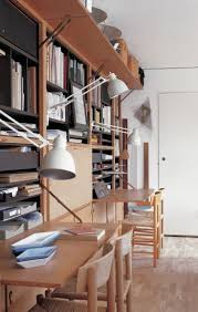 home office lighting solutions. Home Office Lighting Solutions I