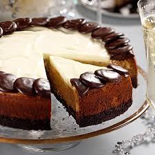 cheesecake recipe. Wonderful Recipe For Cheesecake Recipe