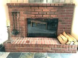 fireplace companies gas fireplace inspection fireplace inspection and cleaning masonry chimney inspection and cleaning outdoor
