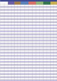 410a Pt Chart Dupont 404a Pt Chart Pdf Www Bedowntowndaytona Com