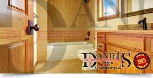 bathroom remodeling services. Bathroom Remodeling Services Albuquerque, NM