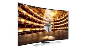 samsung curved tv 105. samsung 78-inch curved uhd tv tv 105 h