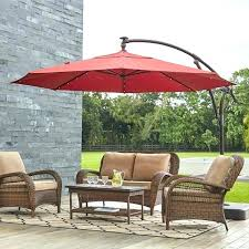 table umbrella offset umbrella offset patio umbrella lovely patio table with umbrella of offset patio table umbrella big patio