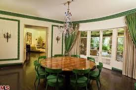 hollywood regency style furniture. William-haines-time-capsule Hollywood Regency Style Furniture