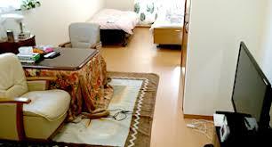 「サービス付き高齢者向け住宅 無料画像」の画像検索結果
