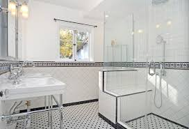 bathroom in spanish. Simple Bathroom Bathroom In Spanish With Regard To Interior Tile Decorative Tiles For  Bathrooms Design 8 R