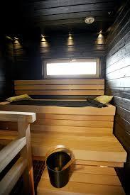 pienet saunat google haku sauna ideasoutdoor