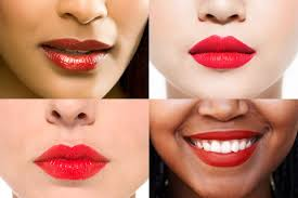 Light Red Colour Lipstick How To Apply Lipstick Like The Pros Readers Digest