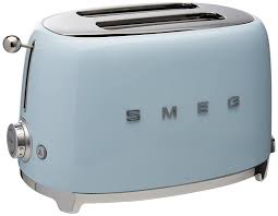Retro Toasters 10 blue toasters currently available greattoasters 6325 by xevi.us