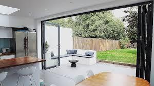 hurricane impact sliding glass doors cost elegant folding sliding doors pany reviews sliding door designs