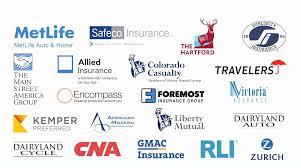 dairyland auto insurance quote sparkling dairyland auto quote and top auto insurance quote dairyland auto