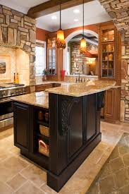 the differences countertops anchorage as zinc countertops