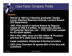 CCNA CaseStudyv     aSP       CCNA   Case Study v     a VLANs NAT     YouTube  Rebecca Jacoby     APPTIO     Case Study  CISCO