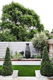 Small Picture Small Modern City Garden Small Garden Designs houseandgardencouk