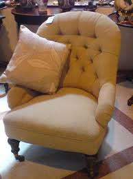 bedroom chair ikea bedroom. perfect chair lovable small armchairs for bedrooms and bedroom chairs ikea  chair intended