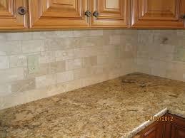 Countertops Tile Designs Springboro Kitchen Countertops Remodeling Designs Inc