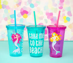 Tumbler Decal Size Chart How To Curve Text For Tumblers In Design Space Happiness