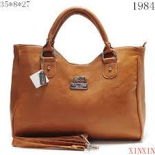 where to coach tote bags 295 bb479 5944d 3ba6d 5f7e7