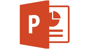 Microsoft PowerPoint 2016 Review   PCMag