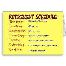 Funny Retirement Quotes Unique Funny Retirement Greeting Cards Alanmalavoltilaw