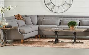 american living room furniture. shop by room american living furniture