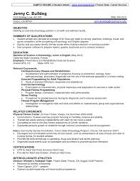 Resume Templates For Student Athletes Larissanaestrada Com