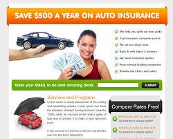 unique auto insurance chicago il 44billionlater