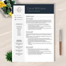 Google Docs Resume Cover Letter Template Virtren Com