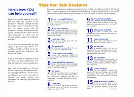 Free Job Portals To Search Resumes Best Of Employment Training
