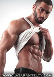 lazar angelov on twitter my daily abs pic aesthetics abs fitness motivation t co fvbc3jjs