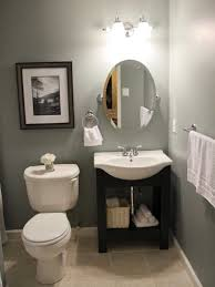 Bathroom Remodel On A Budget Collection Including Fascinating Small