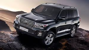 2018 toyota land cruiser. wonderful cruiser 2018 toyota land cruiser price and release data and toyota land cruiser