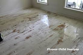 large size of hardwood floor paint from floors carpet removal l away removing remove latex off how to remove paint from wood floors
