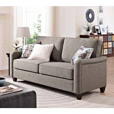 room furniture houston: futons living room furniture houston bel furniture thedus blogs new futon living room set